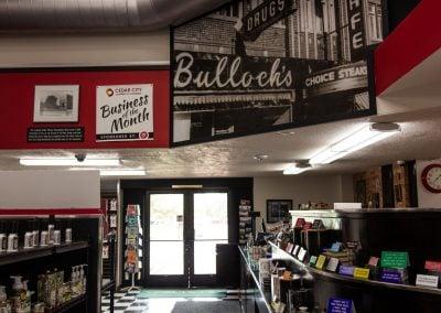 Bulloch Pharmacy
