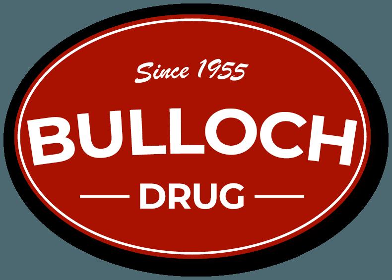 Bulloch Drug